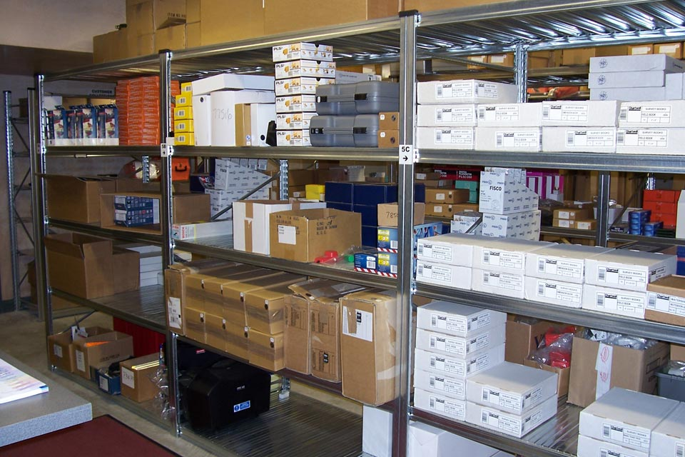 Shop Front Shelving Retail Shelving Shelving Systems